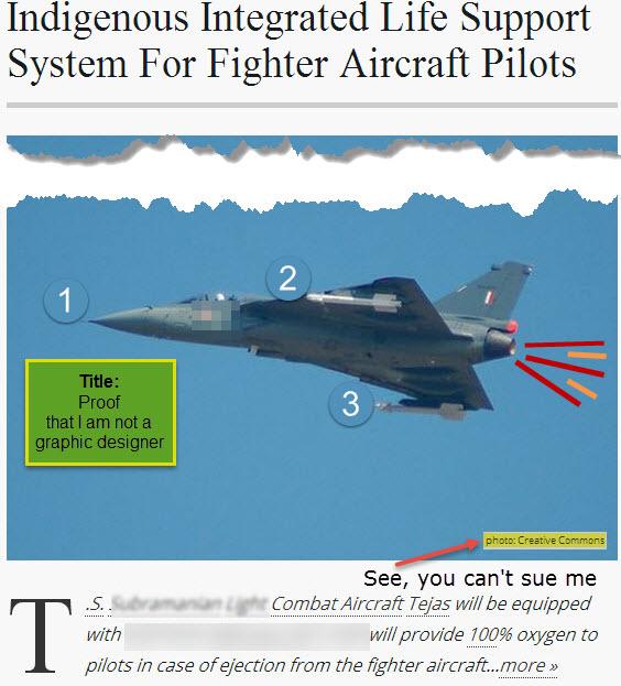 jet fighter sample