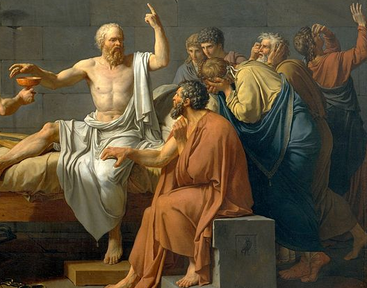 death-of-socrates-cropped